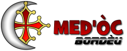 Med'Òc2